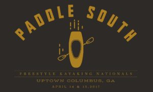 PaddleSouth